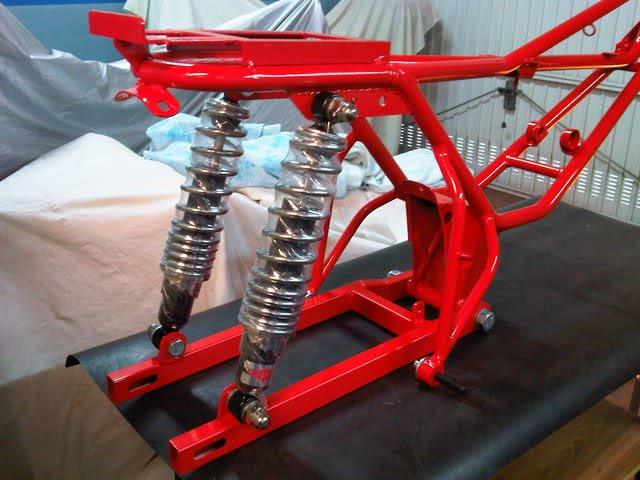 Derbi GT 4V Racing * Juampy - Página 4 Avspd3