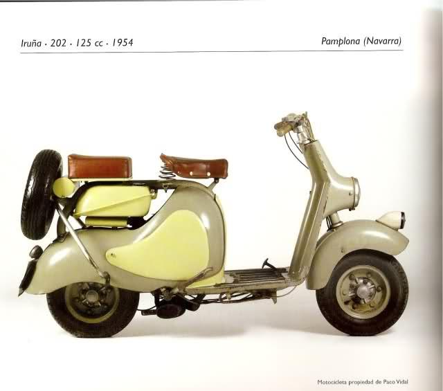 Motos españolas del 40 al 60 - Página 3 E8jvhk