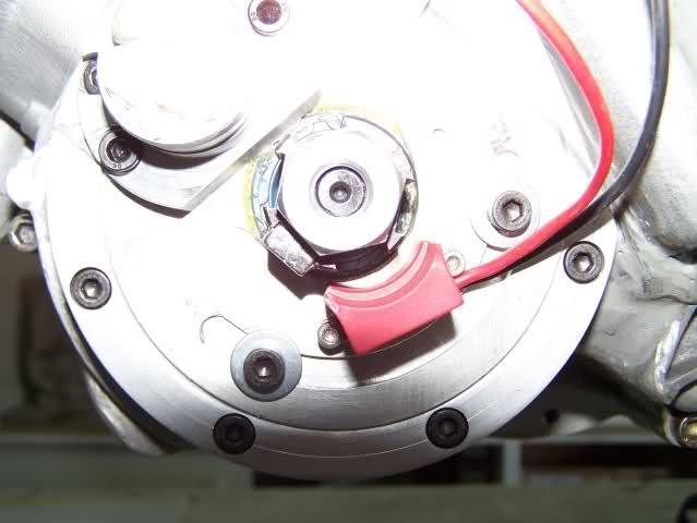 Montaje de válvula rotativa - Página 5 Flk3m8