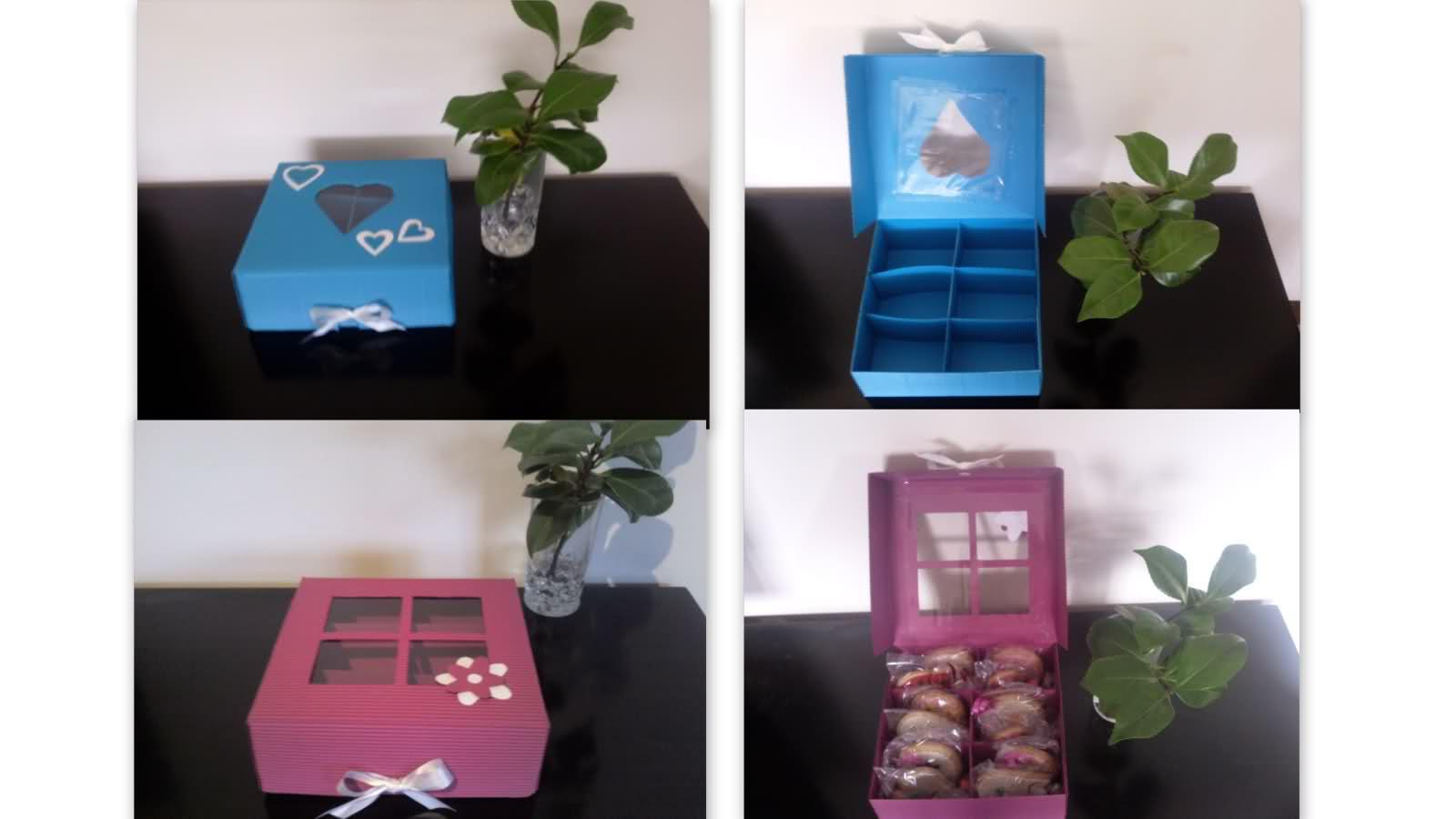Cajas para cupcakes - Página 3 Fn622x