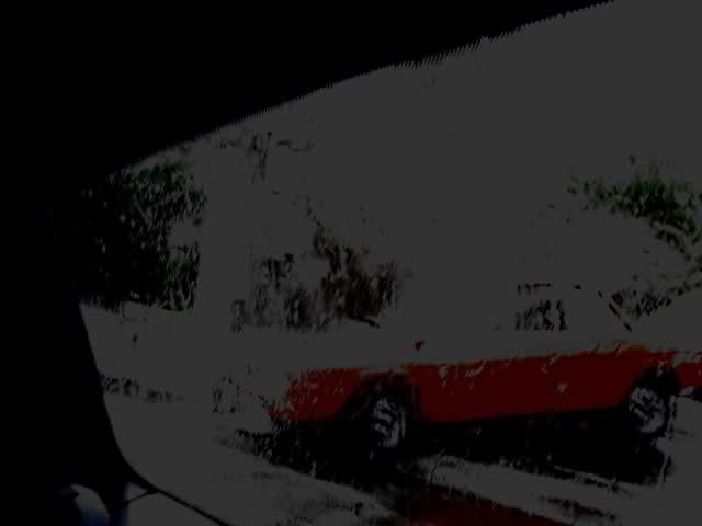 Avvistamenti Auto Storiche (24.2.10//22.4.11) - Pagina 20 Htid1i