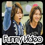 - Funny Video KAT-TUN -