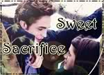Sweet Sacrifice {Afiliación Normal - Crepúsculo} J7glk8