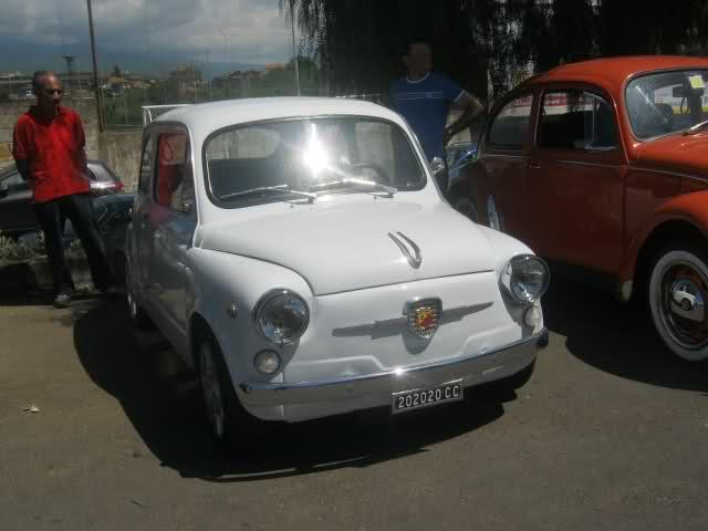Auto d'epoca a Valverde (CT)-12/06/2011 - Pagina 2 Jidthk