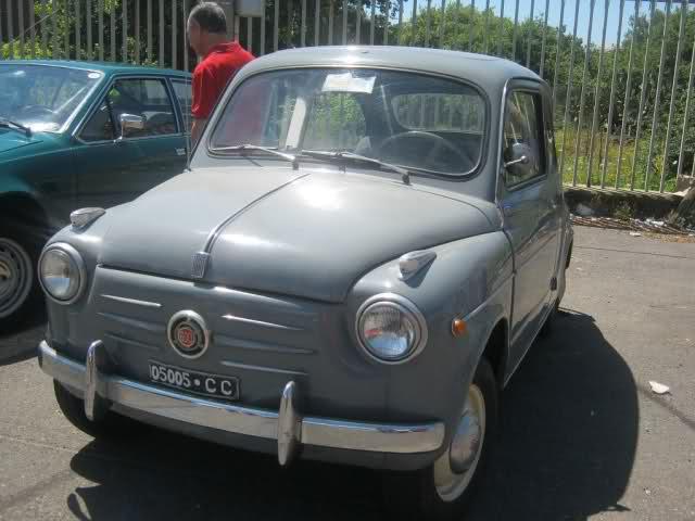 Auto d'epoca a Valverde (CT)-12/06/2011 - Pagina 2 Jpyckp