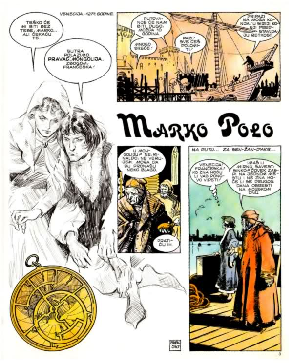Otkrice sveta u stripu Jr8rk0