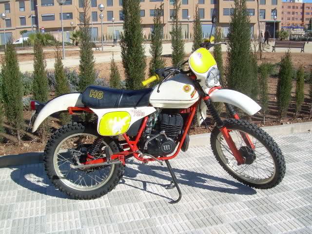 Mi nueva adqusición: Montesa Enduro 75 H6  Kd9veh