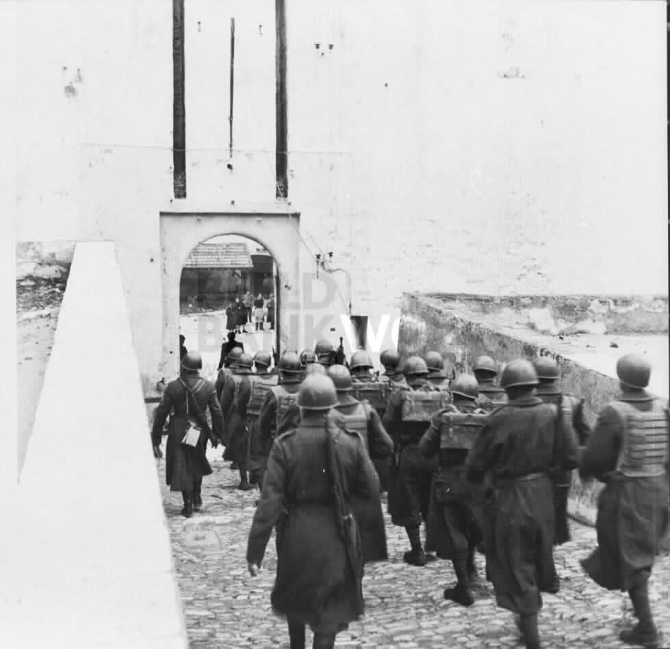 Occupation italienne en Corse (20) Mimftl