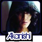- Akanishi Jin - [ 赤西仁 ] -