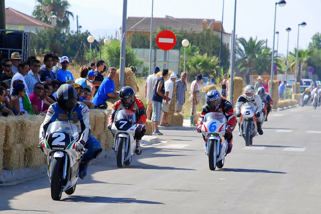 Huvo Casal 80 GP Vicente Rocher. - Página 2 N6rhwj