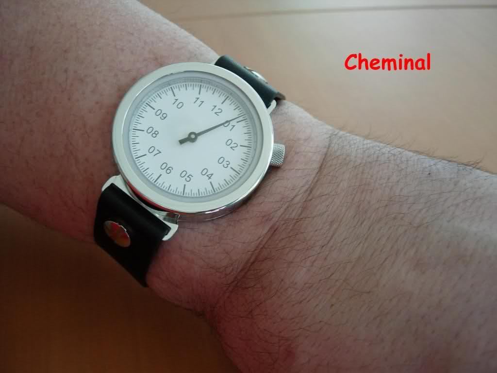 La montre du Vendredi 16 Novembre 2012 Nwy9t4