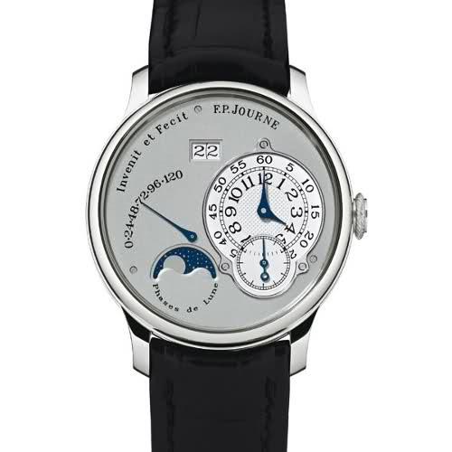 LA montre élégante O888ba