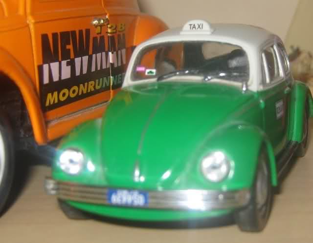 Il mini garage di Enea Oj2ct1