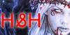 Heaven&Hell {MUCHOS CANNONS LIBRES ~ Confirmación de afiliación normal} Opmsl4