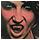 Vampire Anarchy • • afiliación normal. Opqkw1