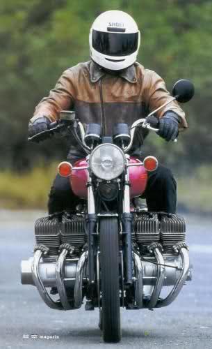 Cual es la moto de tus sueños???...con cual soñas? - Página 3 Qn6ydd