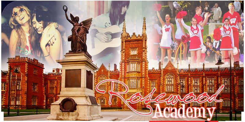 Rosewood Academy
