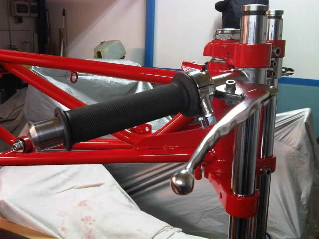 Derbi GT 4V Racing * Juampy - Página 5 Ve6hol