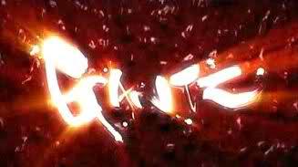 CURIOSIDADES Y ERRORES [MISION 8 Oni alien y los demonios] Vya4hl