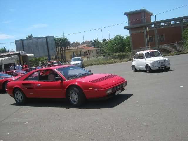 Auto d'epoca a Valverde (CT)-12/06/2011 - Pagina 2 Wumcna