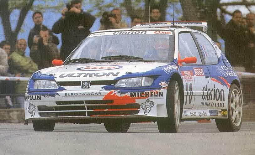 AVE PHENIX, El resurgir del Peugeot 306 Maxi - Página 3 Wwkb5s