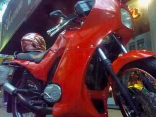 Cual es la moto de tus sueños???...con cual soñas? - Página 3 Xbd45w