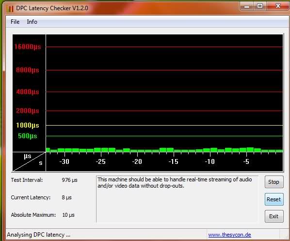 Fidelizer eccellente ottimizzatore audio per Vista e seven - Pagina 2 Xkvnd4