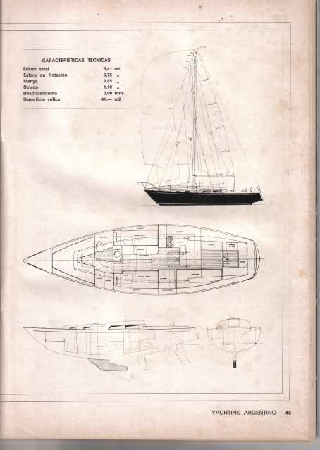 Rincón maderoso II - Pablo Cibert y sus diseños Xnhrgm