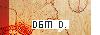 [Top partenaire] D. Gray Man Destiny Xpv4tw