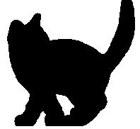 Warrior Cats World - News 10dt64y