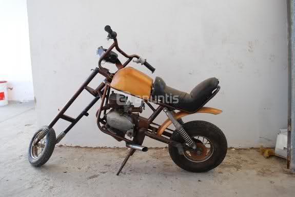 Mis Ducati 48 Sport - Página 4 10yn9km