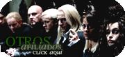Harrry Potter, 3° generación: La decisión final [Afiliación normal] Foro nuevo 13zzuw3