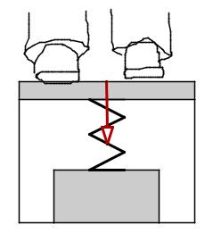 [Resolvido]Conjeturas sobre massa e balança 141hwzp