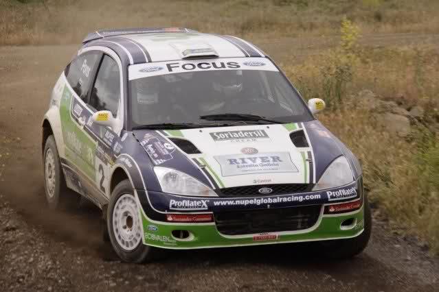 Todos los WRC que estan compitiendo en España - Página 2 15h03sx