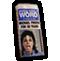 Michael Jackson Notícias