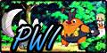 Bleach Legendary Bankai RPG 1zl861k