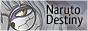 Naruto Destiny Rol! Aventuras, Batallas, Misiones, Mundo Ninja, Diversión Amigos y mucho más!