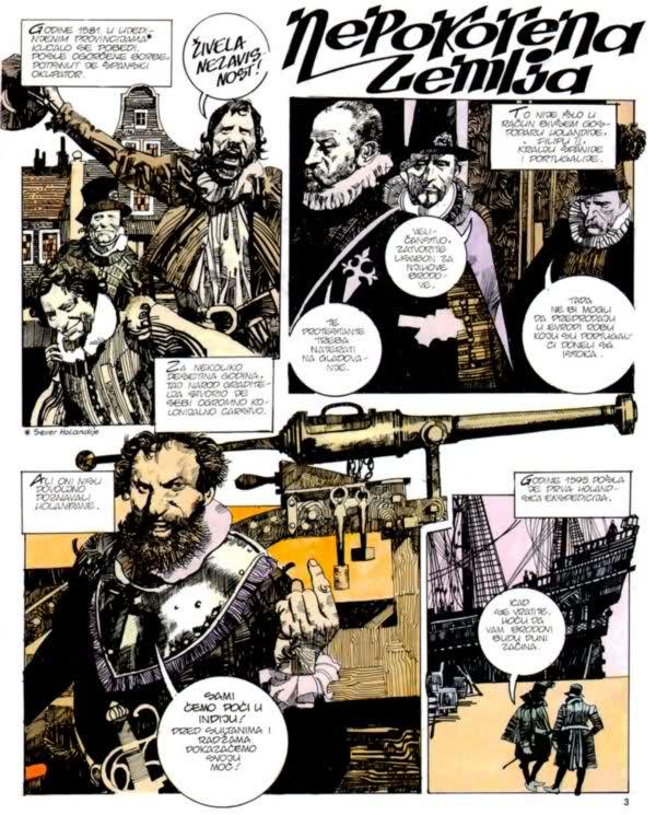 Otkrice sveta u stripu 21j3f2w