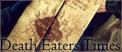 Foro gratis : Reliquias de la Muerte - Portal 21oq3p1
