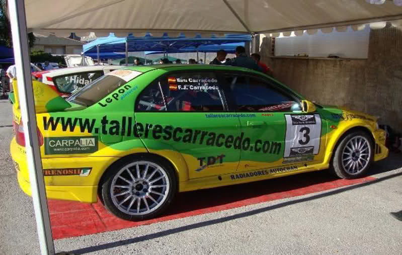XI Carrera de Campeones Ciudad de Ponferrada 23s7vrb