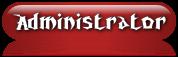 Main site administrator