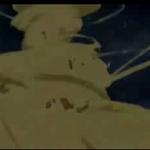 Suna [Manipulação de Areia] 24o0hf5