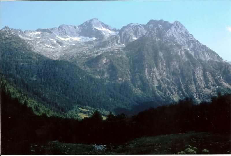 Aquel viaje del año 1.983: Murcia-Pirineos en Vespa 24p9fmv