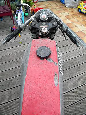 Mis Ducati 48 Sport - Página 3 29et3lg