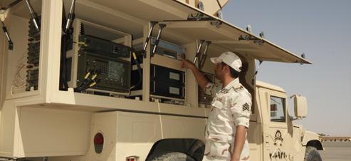 .+. القوات البرية الملكية الســـعودية ( شــامل ) .+. 2a974sl