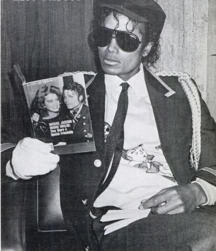 Raridades: Somente fotos RARAS de Michael Jackson. 2ai4ndc