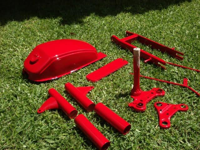Restauración Motor Hispania Cangurito MH50 - Página 2 2cnuvxc