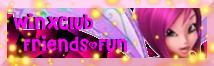 WinxClub Friends&Fun