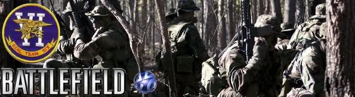 SEAL Team 6 Clan