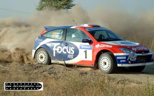 Todos los WRC que estan compitiendo en España - Página 2 2cruivb